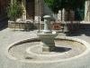 Fontana San Gaetano