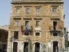 Palazzo Marino