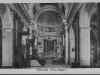 altare-maggiore-chiesa-madre