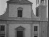 chiesa-madre-1