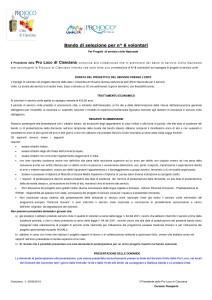 preselezione-servizio-civile11