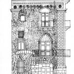 Palazzo De michele Abatellis 1