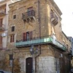 Palazzo De Michele Abatellis 3