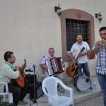 festa accoglienza 2012 proloco 016