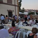 festa accoglienza 2012 proloco 022