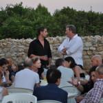 festa accoglienza 2012 proloco 034