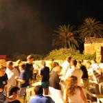 festa accoglienza 2012 proloco 112
