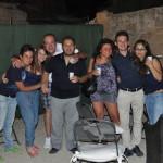 festa accoglienza 2012 proloco 186