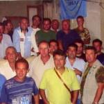 Apertura caccia 2005