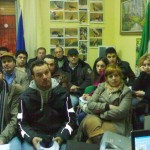 Corso Guardie Venatorie 2009 (2)