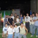 Gara fucile 2005 (1)