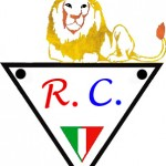 logo real cianciana modificato